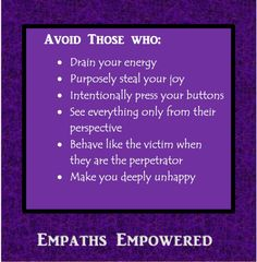 Nowadays, with the constant bombardment of negative energies, it is a challenge for the Empath to stay grounded. Even when staying home, within their personal sanctuaries, their empathic antennas a… Empath Traits, Intuitive Empath, Empath Types, Infj, Introvert, Empath Abilities, Psychic Abilities, Highly Sensitive Person, Sensitive People