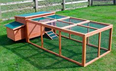 chicken coops | ... www.sbchickencoops.co.uk Brand New Chicken Coops - Reptile Forums