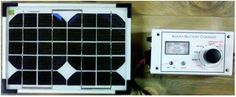 Students innovate Eco-friendly Batteries | EcoIdeaz
