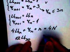 Решение задач интернет олимпиады по математике. Помощь репетитора. Репетитор ГИА, ЕГЭ по математике. Математикой я увлекаюсь со школьных лет, всегда любил решать интересные задачи, находить изящные способы их решения. Вместе с преподаванием математики я веду математический раздел форума компании Арепетитор.рф - Ваш репетитор Москва.
