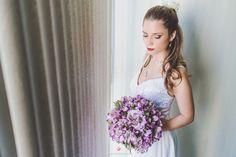 #peppermintstudio #fotografia #foto #casamento #wedding #rio #riodejaneiro #amor #love #noiva #bride #makingof