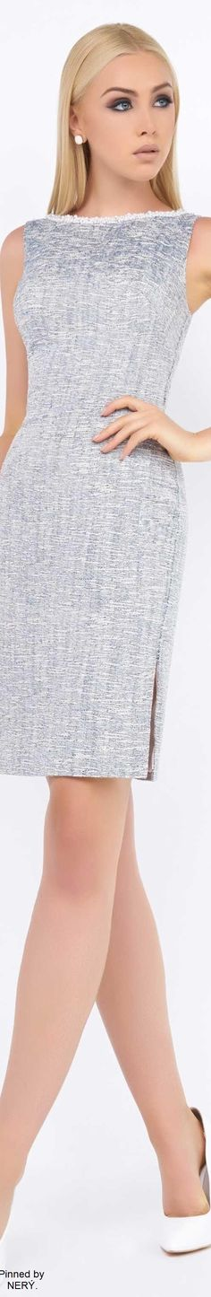 Mac Duggal 2017 - Ieena for Mac Duggal 2010s Fashion, Fashion 2017, Runway Fashion, Fashion Trends, Elegant Dresses, Nice Dresses, Amazing Dresses, Cool Outfits, Fashionable Outfits