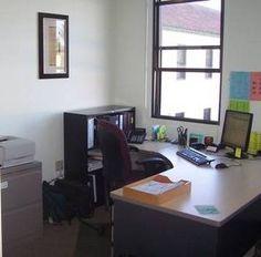 #OfficeCleaning Tipsl