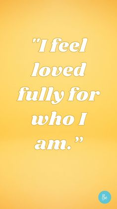 Love affirmations to attract love, romance and relationships. Best self love affirmations to start right now and change your life around. Positive Mantras, Positive Affirmations Quotes, Self Love Affirmations, Morning Affirmations, Affirmation Quotes, Encouragement Quotes, Woman Quotes, Life Quotes, Motivational Quotes