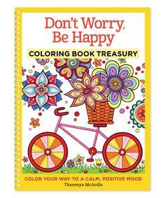 Fabulous Publishing A Coloring Book 32
