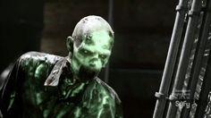 81 Best Z Nation Images Z Nation Zombie Apocalypse Zombie Apocolypse