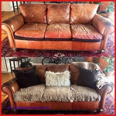 20 Awesome How To Reupholster A Chair Cushion Ideas Ideas Of Diy Reupholster Chair In 2020 Couch Makeover Unique Bedroom Furniture Couch Cushions