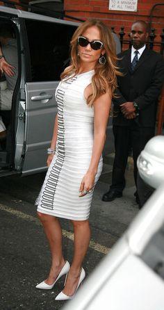 e8c0e18e425 167 Best Jennifer Lopez look images