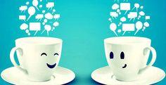 Thực hành tiếng Anh giao tiếp online hằng ngày (Bài 6)
