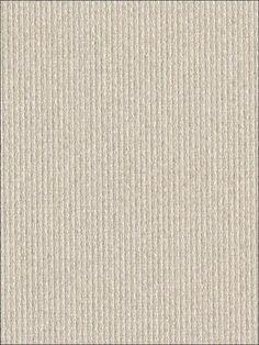 wallpaperstogo.com WTG-145651 Warner Textures Wallpaper
