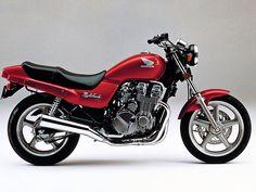 Honda nighthawk 750 1991.  Bought on 18 May 2015