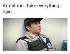 ❤ Jungkook BTS #RunEp47 #Preview #meme