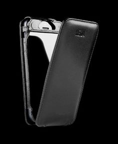 I love the #Sena Cases.  This is the #MagnetFlipper i've been waiting for them to come out with one for the #IPhone5.  Time to order!