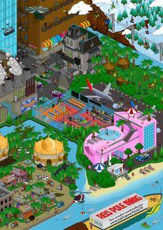 Pixel_city_by_teezkut_14