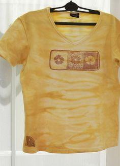 47 nejlepších obrázků z nástěnky Vinted oblečení na prodej  a47898d914