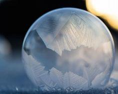frozen-soap-bubbles-angella-kelly-9