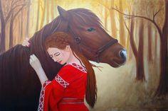 Love is Everywhere by sachin-kaushik.deviantart.com on @DeviantArt