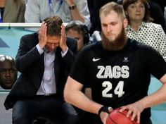 Overzealous officiating completely zapped the energy of the NCAA championship and became the story of the game