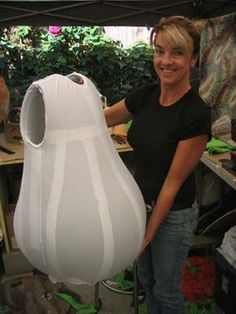KCL Productions builds Mascot Costumes, Walkaround Character Costumes and all things Mascots for clients like Ellen DeGeneres, Nintendo, The Super Bowl and The Shrek Costume, Dinosaur Costume, Anime Costumes, Cosplay Costumes, James And Giant Peach, Obelix, Puppet Patterns, Puppet Crafts, Puppet Making