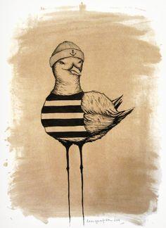 PAPER canvas - danigarreton.com