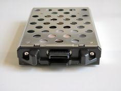 PANASONIC TOUGHBOOK CF-19 HDD Hard Disk Drive. Used Item. Works with all MK's for CF-19. £15+VAT