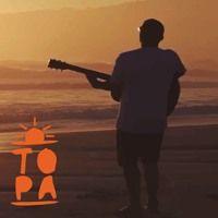 Benção De Iemanjá - Topa de Topa na SoundCloud