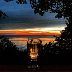Anchor Summer Rentals: Vacation Rentals in West Michigan » Vacation Rentals in Silver Lake, Pentwater, and Oceana County