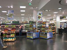 M Supermarket by veganbackpacker, via Flickr