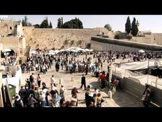 ▶ BBC The Story of Jesus 2/2 - YouTube