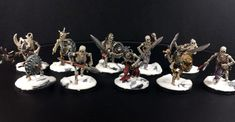 squelettes_frostgrave_4