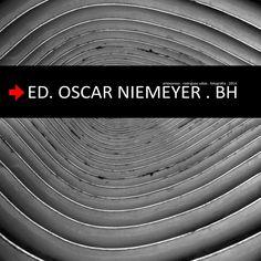 Ed Niemeyer BH .  Mix 01