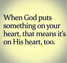 Prayer Quotes, Bible Verses Quotes, Spiritual Quotes, Faith Quotes, True Quotes, Words Quotes, Scriptures, Sayings, Quotes Quotes