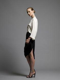 Normcore, Elegant, Style, Fashion, Classy, Swag, Moda, Fashion Styles, Fashion Illustrations