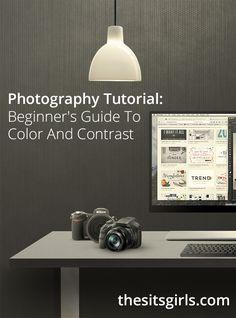 Photography Tips | E