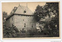 Eynatten - Delcampe.net