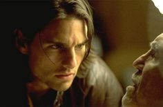 #1 Magnolia (1999)