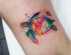 tattoos-elementos-mar-10