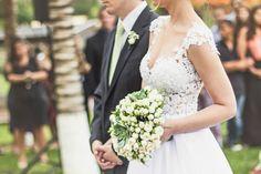 casamento ao ar livre rhaissa bruno inspire-46