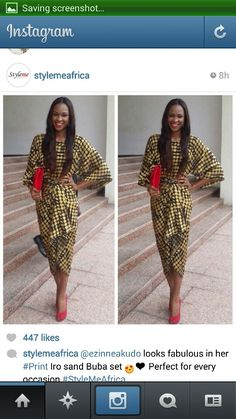 Aso ebi ~Latest African Fashion, African women dresses, African Prints, African clothing jackets, skirts, short dresses, African men's fashion, children's fashion, African bags, African shoes ~DKK