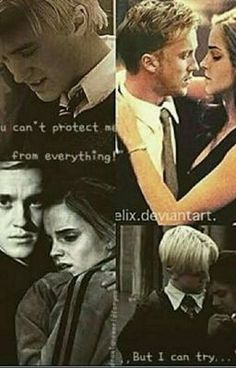 #wattpad #fanfiction Its memories what they have with them, the memories only they can cherish, the memories that will bring them together. The memories that will live till the end of the time.The memories of Dramione and thier undying love