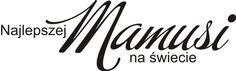 Mamo... Cardmaking, Decoupage, Projects To Try, Scrapbooking, Words, Quilling, Stamps, Diy, Bed Throws