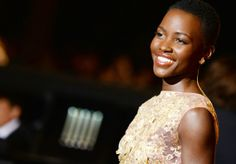 Idris Elba Private Garden | Lupita Nyong'o to Act with Jamaican Stars in Films