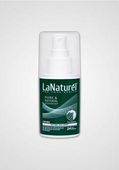 Bir deodorantın içerdiklerinin yanında içermedikleri de önemlidir. Peki bu deodorant ne içermez?  Tıklayınız https://www.helalsitesi.com/u-okaliptus_kokulu_sprey_deo_(bay)-21402.html