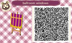 2790 Best QR codes HHD/ACNL not all sets complete, pinned what i