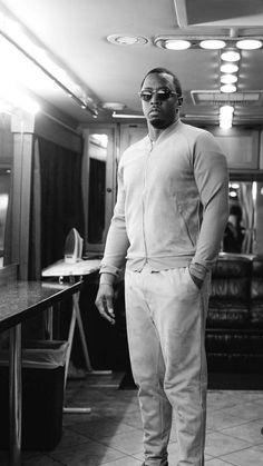 Puff Daddy, Hip Hop, Music, Artist, Fictional Characters, Style, Musica, Swag, Musik