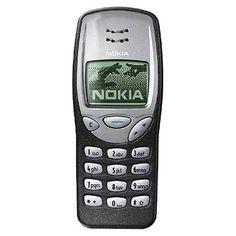 Nokia-3210