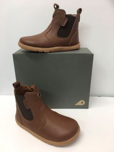 Bobux-I-Walk-Outback-Boots-in-Toffee-Leather-Now-only-34-90