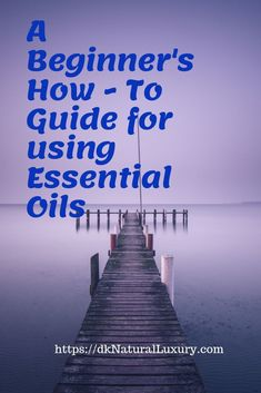 A beginner's guide to using essential oils. Learn how to use the most popular essential oils for all your personal care products and remedy solutions. Health and wellness are just a click away. Carrier Oils, How To Better Yourself, Natural Skin Care, Sensitive Skin, Health And Wellness, Natural Remedies, The Balm, Essential Oils, Essentials