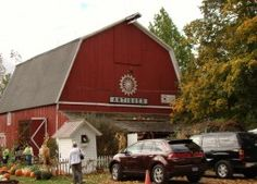 The Lamb's Tail - Armada Michigan - Antiques - Home Decor - Artwork - Classes