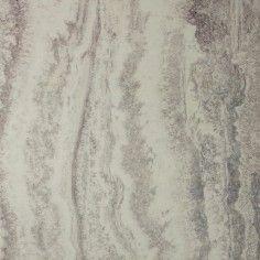 Cork Flooring - Wicanders Cork Canada